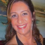 Sandra Piscitelli
